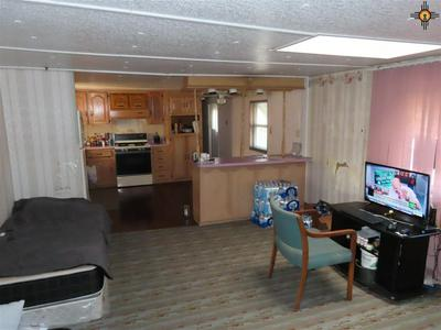 820 FROST AVE, Grants, NM 87020 - Photo 2