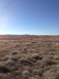10 PYRAMID SHADOWS RD, Lordsburg, NM 88045 - Photo 1