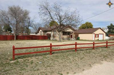 410 W AVENUE D, LOVINGTON, NM 88260 - Photo 1