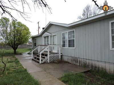 208 HARDING ST, Clayton, NM 88415 - Photo 2