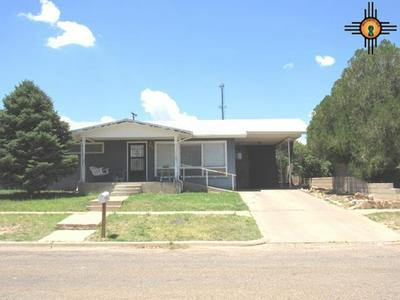 1911 S 9TH ST, TUCUMCARI, NM 88401 - Photo 1