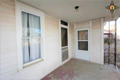 626 N 1ST ST, RATON, NM 87740 - Photo 2