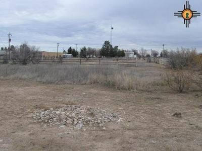700 WOOD ST, Hope, NM 88250 - Photo 2