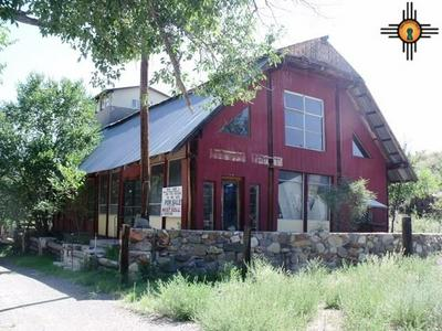 15 CARRO LN, Hillsboro, NM 88042 - Photo 2