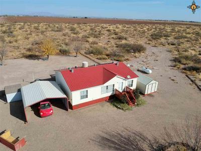 7665 HERMANAS RD SW, Deming, NM 88030 - Photo 2