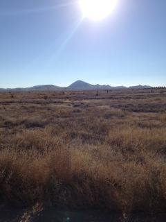 10 PYRAMID SHADOWS RD, Lordsburg, NM 88045 - Photo 2