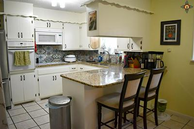 625 SUNLAND DR, Clovis, NM 88101 - Photo 2