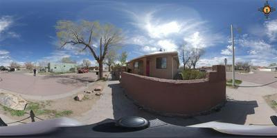 511 N FOURTH ST, Gallup, NM 87301 - Photo 1
