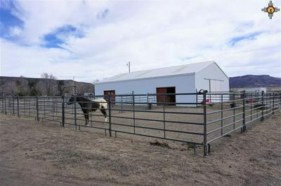 128 HIGHWAY 72, RATON, NM 87740 - Photo 1