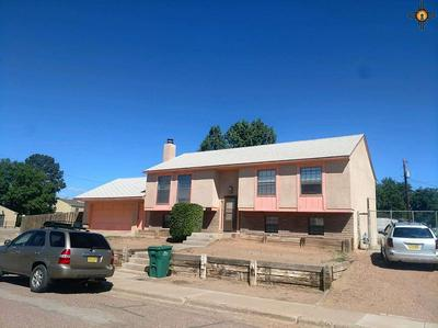 1300 CHACO AVE, Grants, NM 87020 - Photo 1