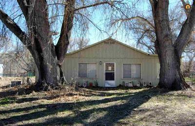 10625 HIGHWAY 152, Hillsboro, NM 88042 - Photo 1
