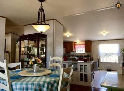 117 SPRINGWOOD DR, Portales, NM 88130 - Photo 2