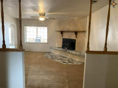1729 DEL NORTE BLVD, GRANTS, NM 87020 - Photo 2