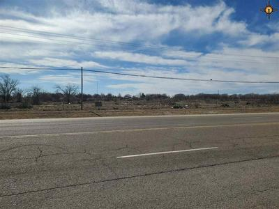 1014 E AVENUE D, LOVINGTON, NM 88260 - Photo 1