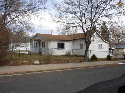 845 S 5TH ST, RATON, NM 87740 - Photo 2