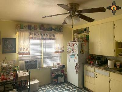 450 S 6TH ST, Jal, NM 88252 - Photo 2