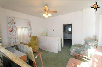 200 VERMEJO ST, RATON, NM 87740 - Photo 2