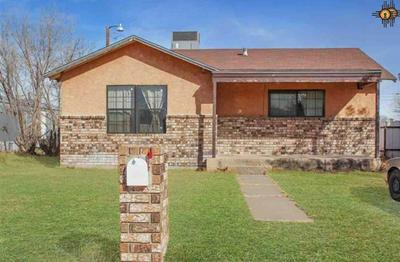 402 W AVENUE K, LOVINGTON, NM 88260 - Photo 1