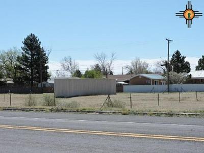 900 MAIN ST, Clayton, NM 88415 - Photo 1