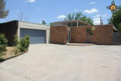 1519 W 17TH ST, Portales, NM 88130 - Photo 1