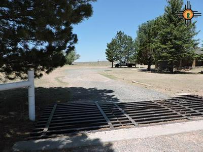 12 MESA VIEW RD, Clayton, NM 88415 - Photo 2