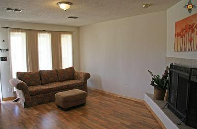 1916 CAMEO ST, Clovis, NM 88101 - Photo 2
