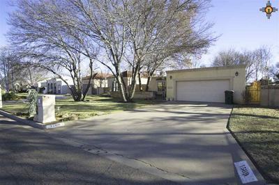 1509 SAINT ANDREWS DR, Clovis, NM 88101 - Photo 2