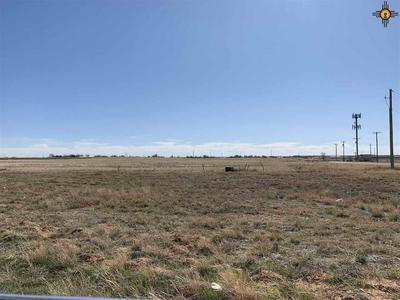 1921 DILLON WOOD DR, Portales, NM 88130 - Photo 1