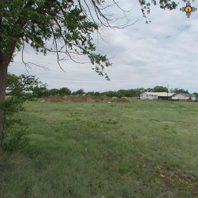 000 ARMSTRONG LOTS 1-9, Elida, NM 88116 - Photo 1