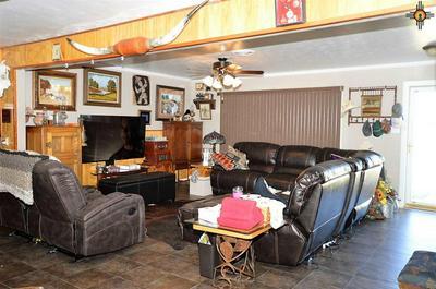 405 & 416 S BROADWAY, Grady, NM 88120 - Photo 2