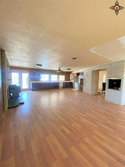 310 S COUNTRY CLUB RD, Deming, NM 88030 - Photo 2