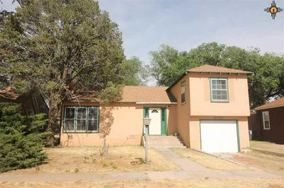 2001 GIDDING ST, Clovis, NM 88101 - Photo 1