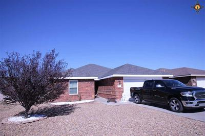 104 CARMEL LN, Clovis, NM 88101 - Photo 1