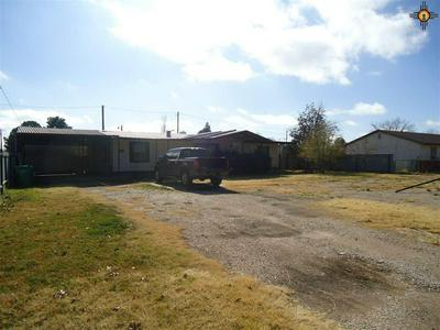 515 W WASHINGTON AVE, LOVINGTON, NM 88260 - Photo 2