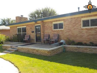 1504 S ABILENE AVE, Portales, NM 88130 - Photo 2