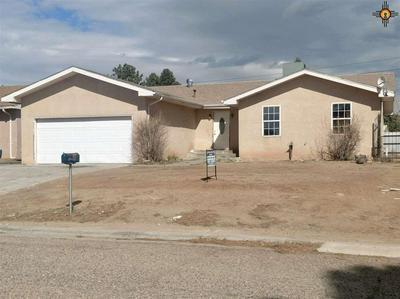 1729 DEL NORTE BLVD, GRANTS, NM 87020 - Photo 1