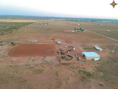 11115 540 LOOP, Logan, NM 88426 - Photo 1