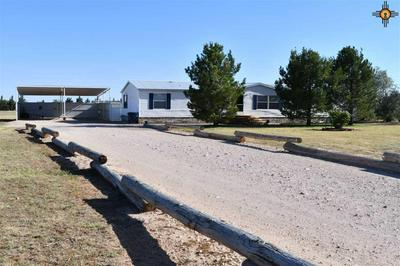 1905 DIAMOND WAY, Portales, NM 88130 - Photo 1