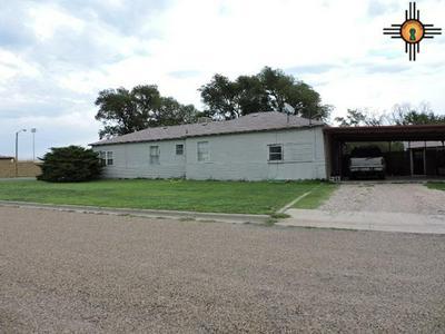 602 LOCUST ST, Clayton, NM 88415 - Photo 2