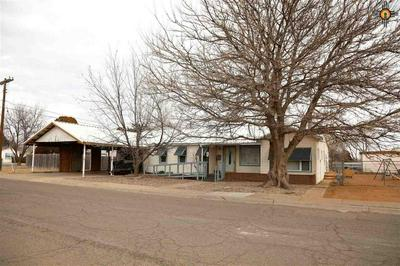 204 TORREON DR, Clovis, NM 88101 - Photo 1