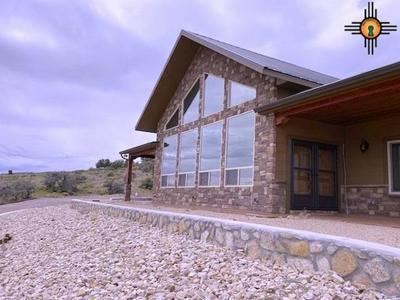 179 BERRENDA RD, Hillsboro, NM 88042 - Photo 1