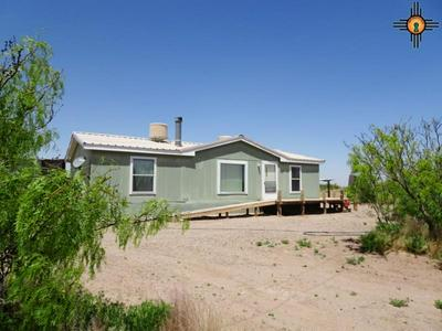 590 ROJA RD SW, Deming, NM 88030 - Photo 1