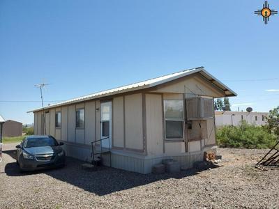 824 N SLOCUM ST, Columbus, NM 88029 - Photo 1