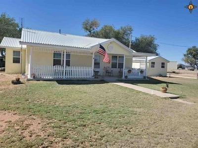 902 S ROOSEVELT RD S, Portales, NM 88130 - Photo 1