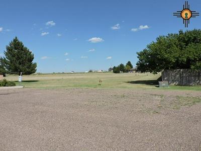 9 JENKINS RD, Clayton, NM 88415 - Photo 1