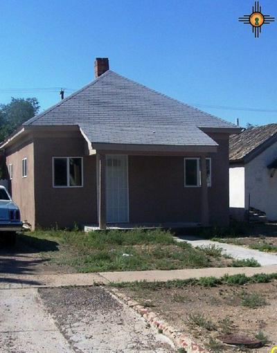 314 CHERRY ST, Clayton, NM 88415 - Photo 2