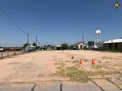 229 S ALAMEDA ST, Jal, NM 88252 - Photo 1