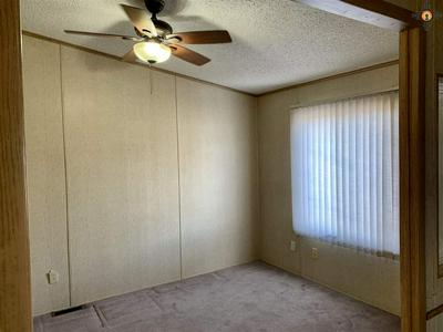 1225 CORTEZ ST, GRANTS, NM 87020 - Photo 2