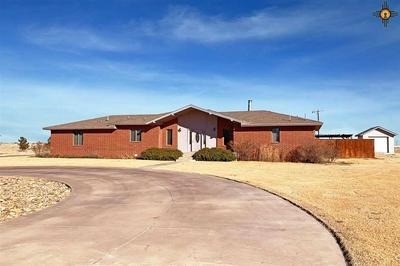 19 RIDGEVIEW AVE, Farwell, TX, TX 79325 - Photo 2