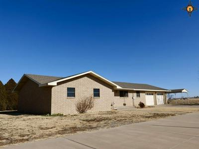 300 N KILGORE ST, Portales, NM 88130 - Photo 2